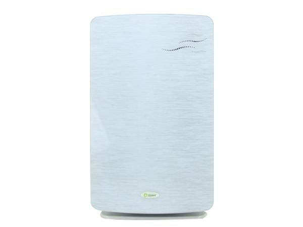 可林尔清芯豪华版空气净化器