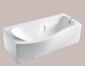 箭牌浴缸A1700SQ