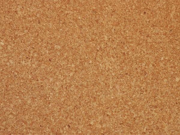 西安软木地板,乐得仕软木砖,进口墙板,软木留言板