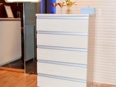 郑州索菲亚卧室不可缺少的斗柜