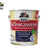 德国都芳至尊伯爵内墙漆 5L 内墙漆 水性涂料