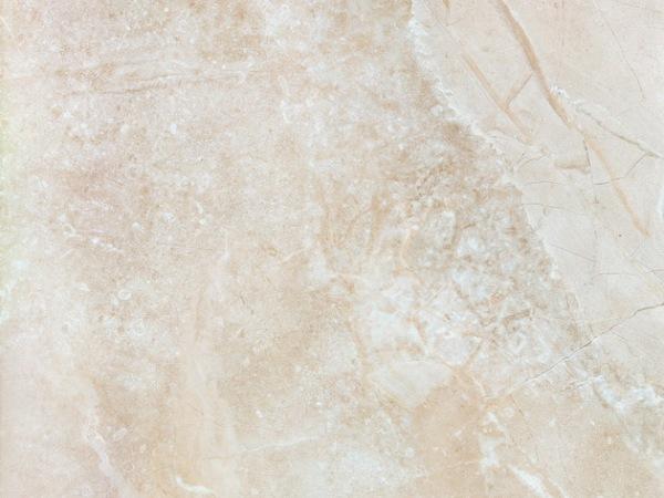 金意陶玉石天成系列英卡玉K080651YAF地面釉面砖