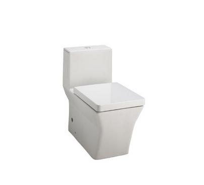 科勒Kohler瑞芙K-17181T-S卫浴马桶连体坐便器
