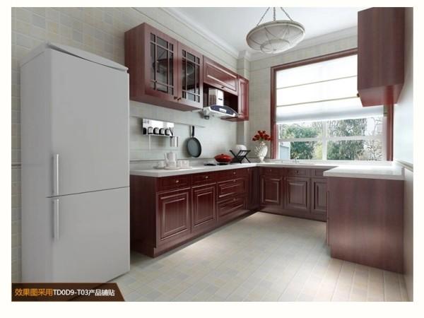 鹰牌陶瓷瓷砖厨房瓷砖墙砖厨卫卫生间小地砖防滑地砖釉面砖瓷砖