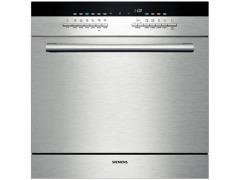 SIEMENS/西门子洗碗机 SC76M540TI 进口
