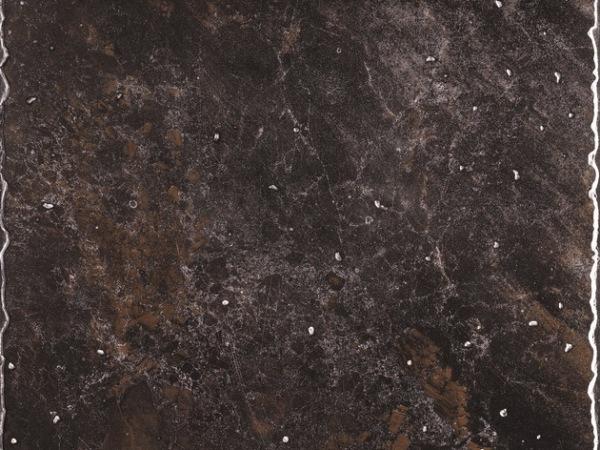金意陶奢世艺术系列古金瓷语K060201LAF抛金砖