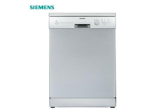 SIEMENS/西门子洗碗机SN23E831TI