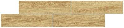 金意陶原装木纹系列虎纹花梨K6153452MA木纹砖