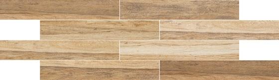 金意陶田园木歌系列银丝木K9153230MA木纹砖