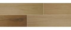 金意陶田园木歌系列香檀木K9153181MA木纹砖