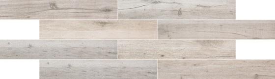 金意陶田园木歌系列枫桦正茂K9153224MAP木纹砖