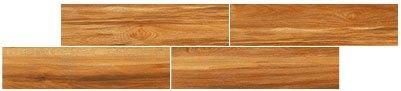 金意陶原装木纹系列兰亭香樟K6153450MA木纹砖