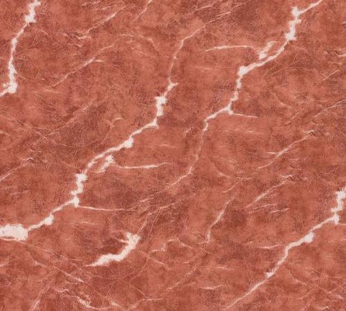 皇室御品J9-01(珊瑚玉)瓷砖-1111名品建材馆