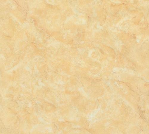皇室御品J9-07(金线玉石)瓷砖