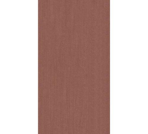 南色玫瑰JMA63010内墙砖-1111名品建材馆
