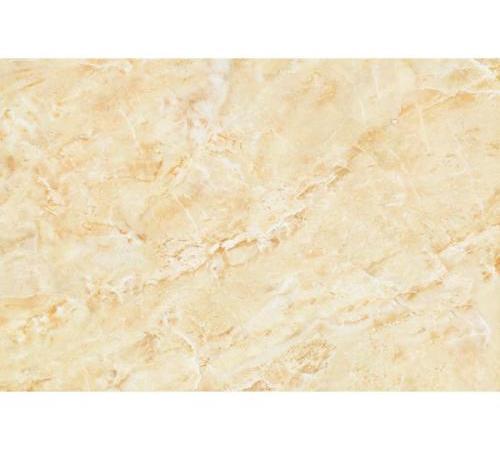 米黄玉JCB45026(石纹)内墙砖-1111名品建材馆