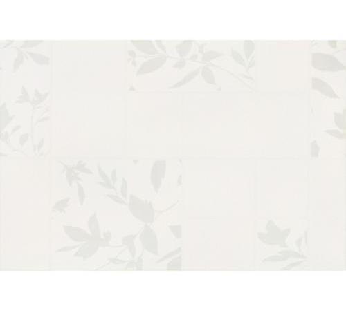 斑驳叶影JAB45041内墙砖-1111名品建材馆