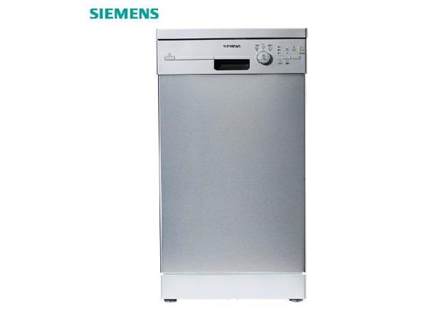 SIEMENS/西门子洗碗机SR23E850TI进口全新