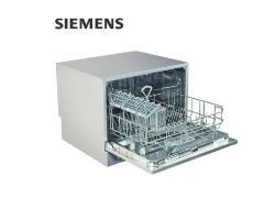 SIEMENS/西门子洗碗机SK23E800TI 进口全新