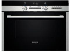 SIEMENS/西门子电烤箱HB84H550W