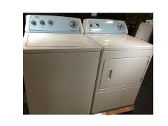 WHIRLPOOL美国惠而浦洗衣机3NWTW4800AQ美式