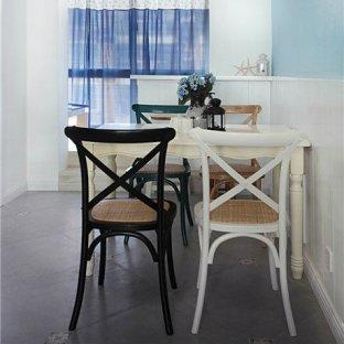 小户型餐桌装修效果图图片