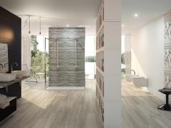 进口瓷砖-西班牙ck瓷砖内墙釉面砖莱斯GP2723