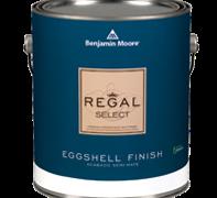 原装进口美国本杰明摩尔涂料 --皇家系列549高性能内墙涂料