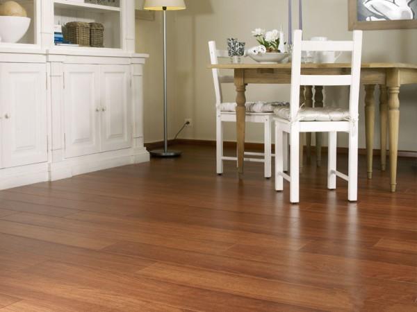 Balterio复合木质地板 活力系列518