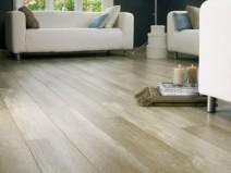 Balterio复合木地板活力系列550图片