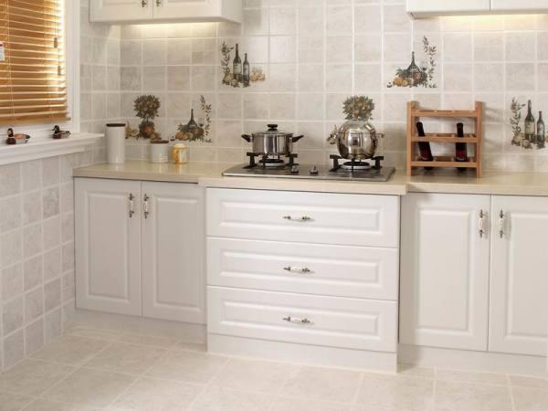 陶一郎瓷砖TW39005B新品300*300厨房砖卫生间墙砖