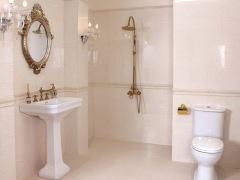 陶一郎瓷砖TY6143K新品300*600厨房砖卫生间墙砖