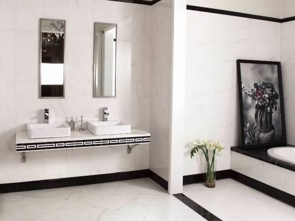 陶一郎瓷砖TY60135K新品300*600厨房砖卫生间墙砖