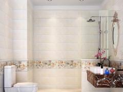 陶一郎瓷砖TR26008B新品240*660厨房砖卫生间墙砖