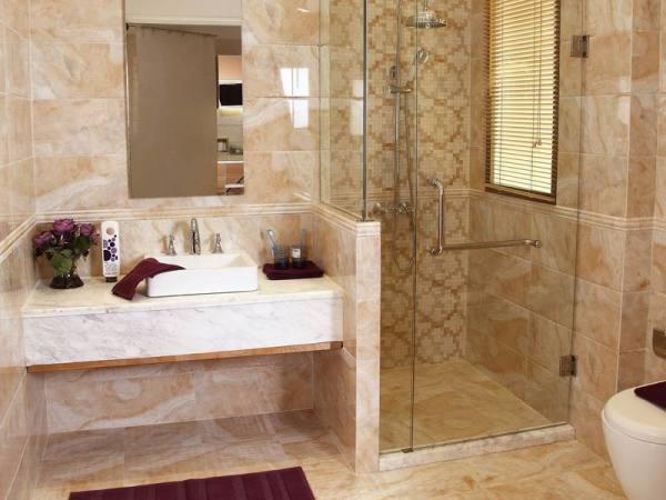 陶一郎瓷砖TR26003B新品240*660厨房砖卫生间墙砖