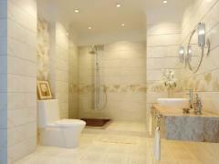 陶一郎瓷砖TR26002B新品240*660厨房砖卫生间墙砖