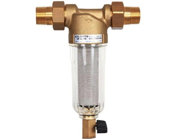 AO史密斯 APF-A1 前置/中央净水器