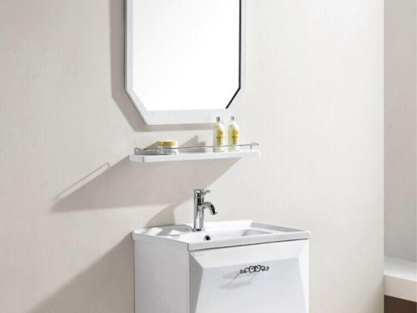 高斯卫浴 YP62543 小巧美观 健康环保