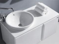 德国高斯卫浴YP62523 特价5880元送699元龙头
