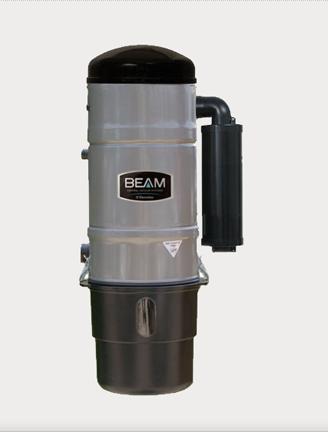 Beam Mundo标准主机系列