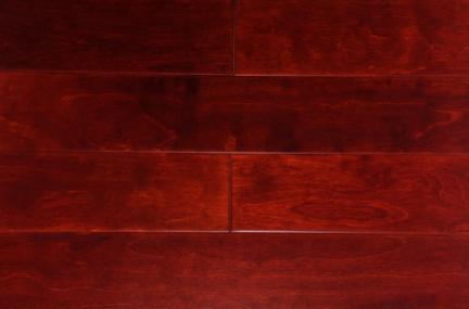 大艺树AD020602实木多层地板