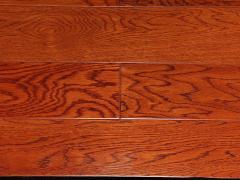 大艺树AD020305实木多层地板