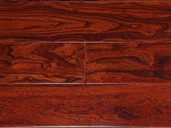 大艺树AD020204实木多层地板