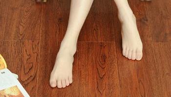 安信地板 雅典橡木