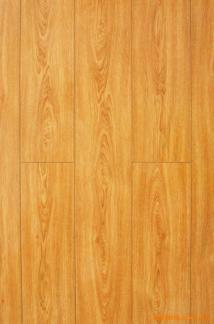 安信地板 经典系列仿古橡木