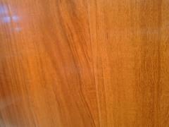 久盛T006强化木地板