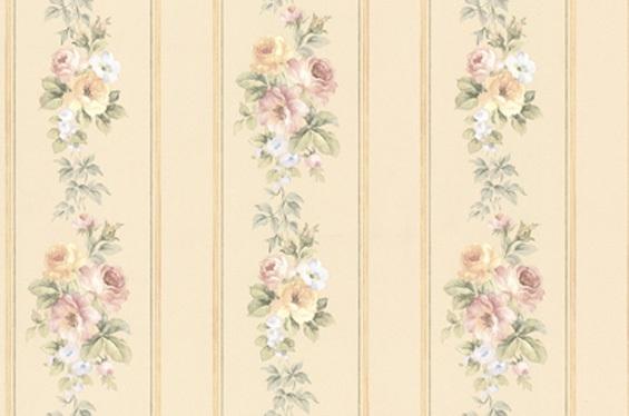 瑞宝花语2壁纸CG28802