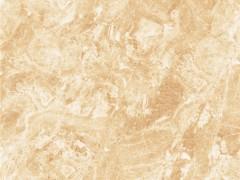 特地天然瓷砖