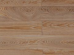 大自然白蜡木地板