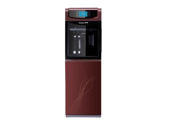立式直饮水机 加热制冷